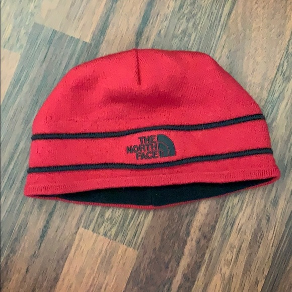 The North Face Accessories - Women's North Face Beanie